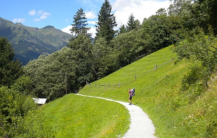 Bad Gastein - Sport and other activities